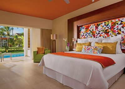 Breathless-Punta-Cana-Resort-and-Spa-00