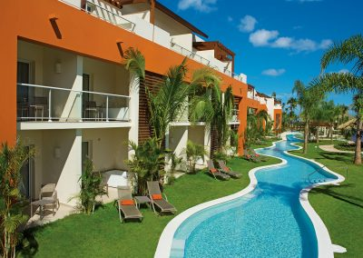 Breathless-Punta-Cana-Resort-and-Spa-01