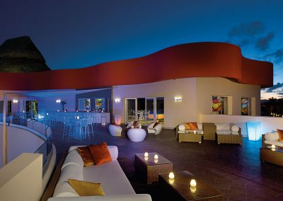 Breathless-Punta-Cana-Resort-and-Spa-03