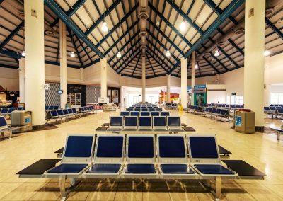 aeropuerto-internacional-de-punta-cana-andamios-del-este-01
