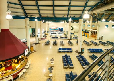 aeropuerto-internacional-de-punta-cana-andamios-del-este-02