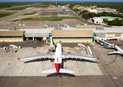 aeropuerto-internacional-de-punta-cana-andamios-del-este-08