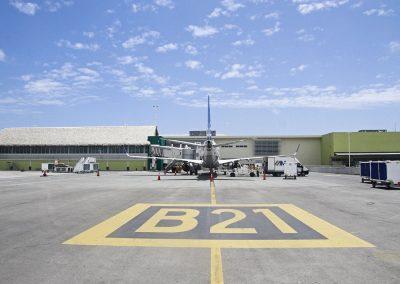aeropuerto-internacional-de-punta-cana-andamios-del-este-09