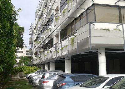 edificio-cedro-andamios-del-este-0