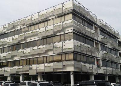 edificio-cedro-andamios-del-este-01