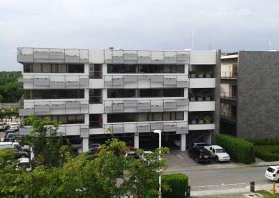 edificio-cedro-andamios-del-este-02