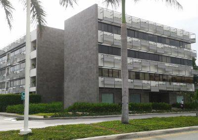 edificio-cedro-andamios-del-este-04