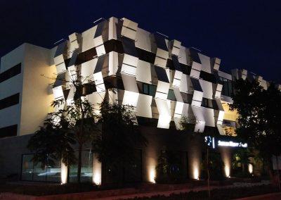 edificio-centur-andamios-del-este-00