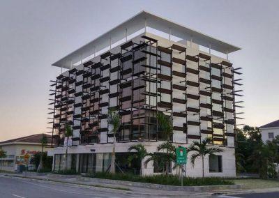 edificio-portofino-andamios-del-este-00