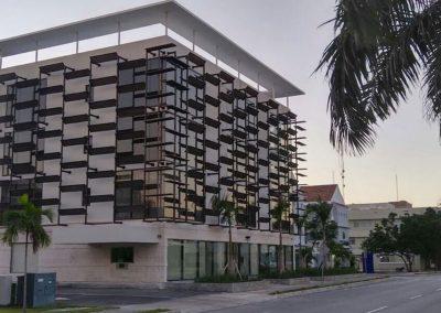 edificio-portofino-andamios-del-este-02