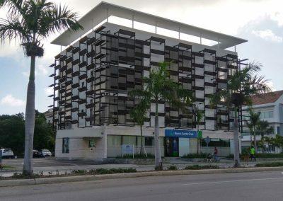 edificio-portofino-andamios-del-este-03